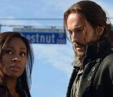 TVLine Names Sleepy Hollow Best New Drama of 2013 and More