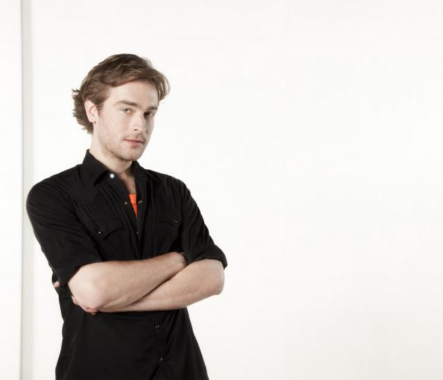 Cast Photo - Posh 2010