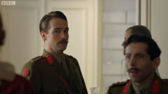 Screencap - Parade's End (Ep 4)