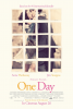 New UK Posters and Release Date for One Day